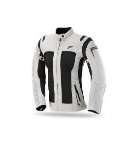 CHAQUETA MUJER SEVENTY  SD-JT46 RACING, TOURING MUJER