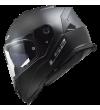 LS2 FF800 STORM Negro Mate