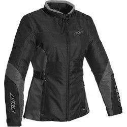 CHAQUETA MOTO SCOOTER / NAKED PARA MUJER AXXIS AX-JC7
