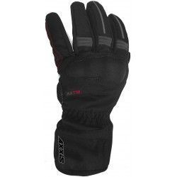 Guantes Axxis AX-T13 Invierno Touring Mujer