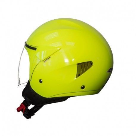 Casco Axxis SPORT CITY Solid
