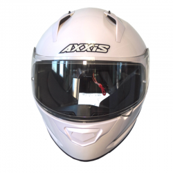 Casco Axxis STINGER Solid
