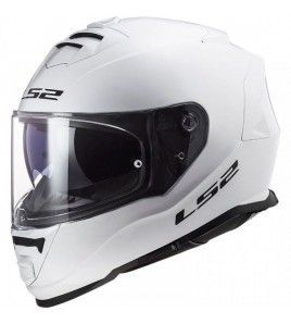LS2 FF800 STORM Blanco