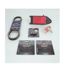 KYMCO AGILITY 125 Kit Revisión R16