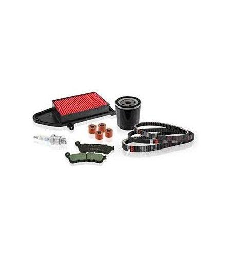 HONDA PCX 125 Kit Revisión 12